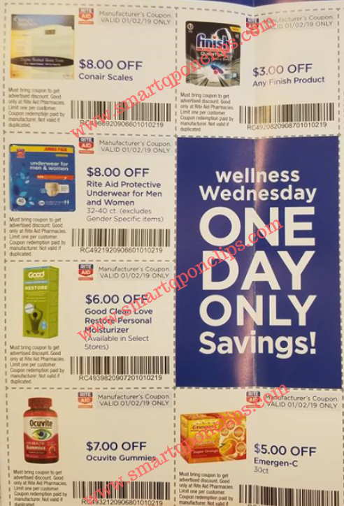 image regarding Conair Printable Coupons referred to as Ceremony Guidance - Overall health Wednesday Game-Ups - 1/2/19 Simply!
