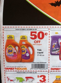 photo about Family Dollar Printable Coupons known as Group: Family members Greenback