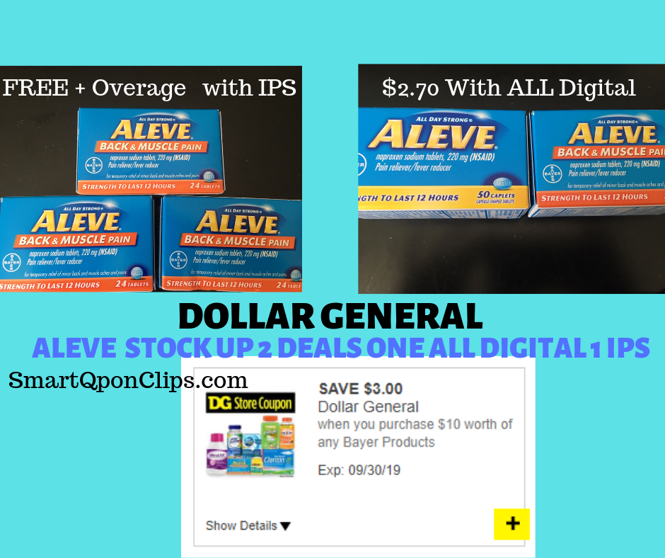 graphic relating to Five Below Printable Coupons identified as Classification: Greenback Total