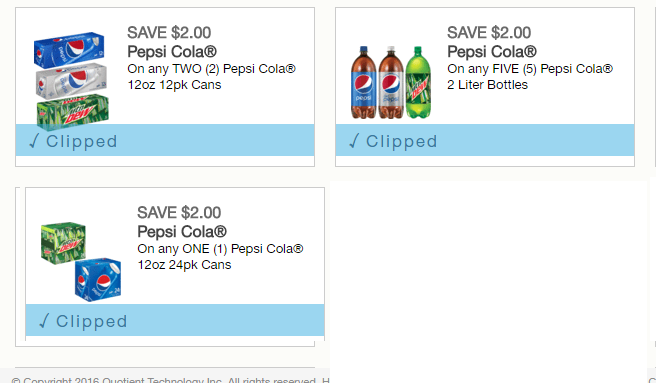 graphic relating to Pepsi Printable Coupons named YAY!!!! 3 Fresh new PEPSI PRINTABLE Coupon codes!!!!!!
