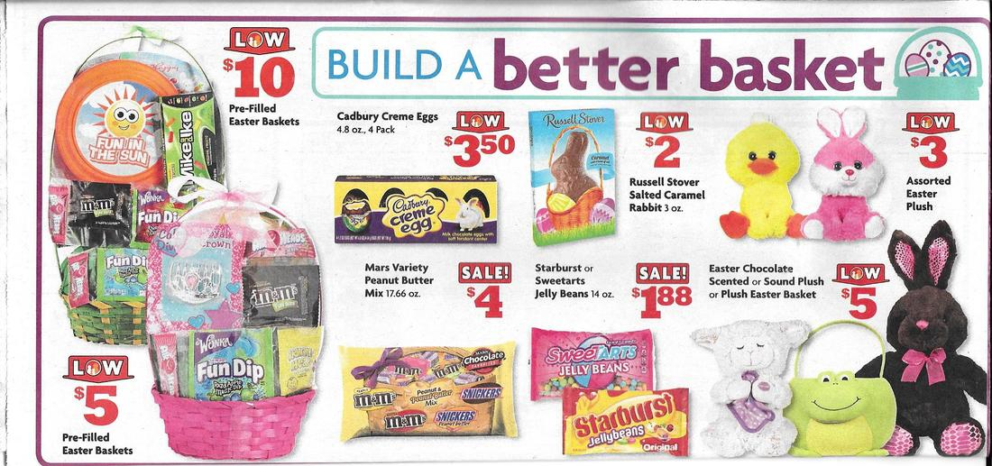 Family dollar 49 416 ad scan is live hit read more in the post picture negle Gallery