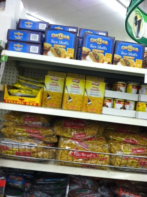 Dollar Tree Ortega Taco Shells 50 After Printable Coupon