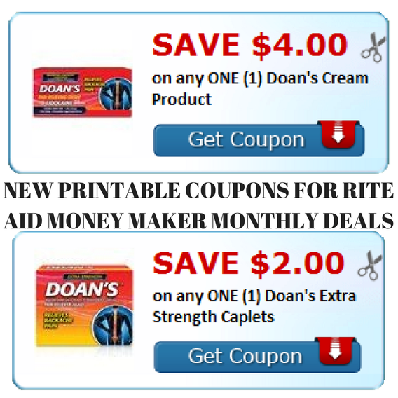 image about Coupon Bug Printable Coupons titled deliver your individual printable coupon codes -