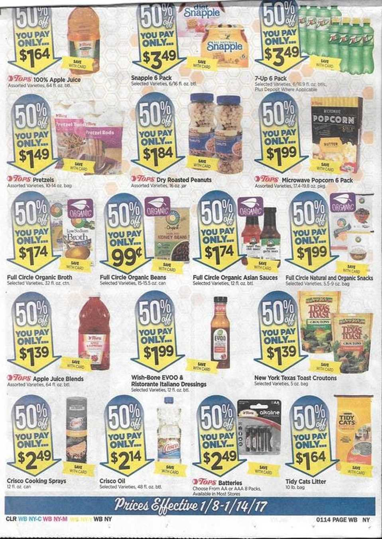 Giorgio mushrooms coupons