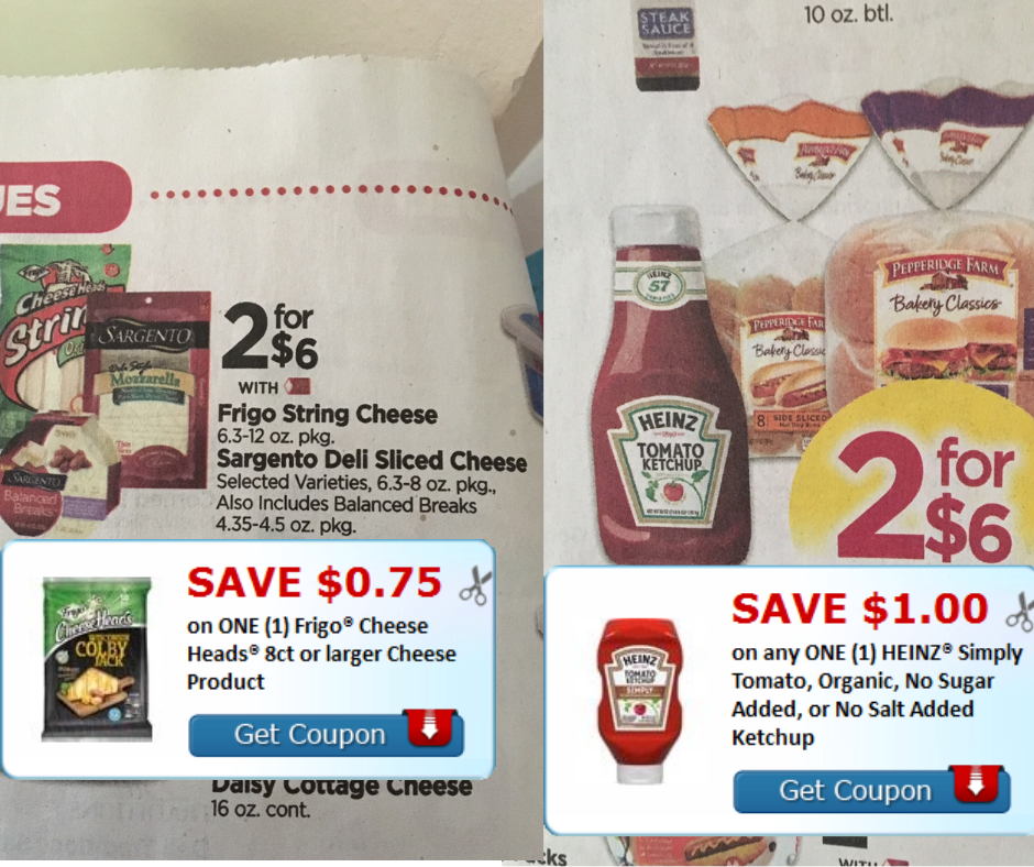 f5f64dc961 Check out the new savings with printable coupons that came out today !!!